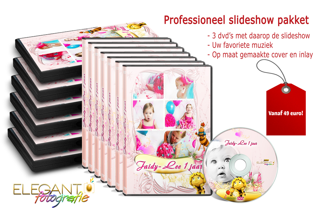 DVD_Cover_PSD_Template1rec-b