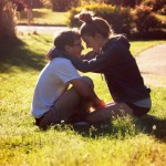 lovers-in-love-boy-and-girl